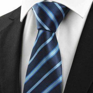 neck_tie
